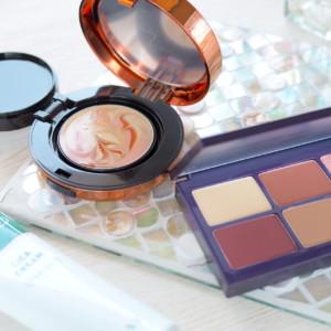BTSとのコラボで話題の韓国コスメ、VT Cosmeticsの商品レビュー