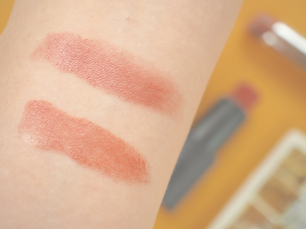Bite Beauty Butter Cream Lipstick Pecan